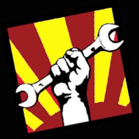 schraubenschlüssel-1