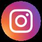 if_instagram-round-flat_1620009